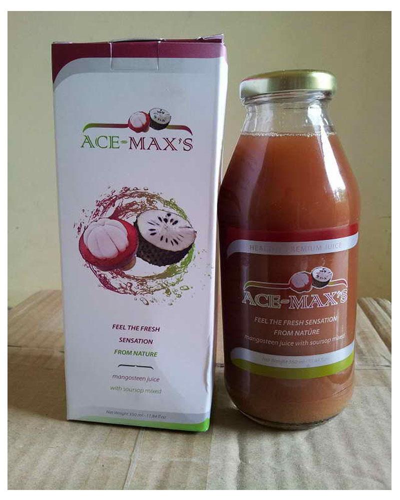 Obat Alami Kolesterol Tinggi | Obat Kolesterol Ace Maxs, menormalkan ...